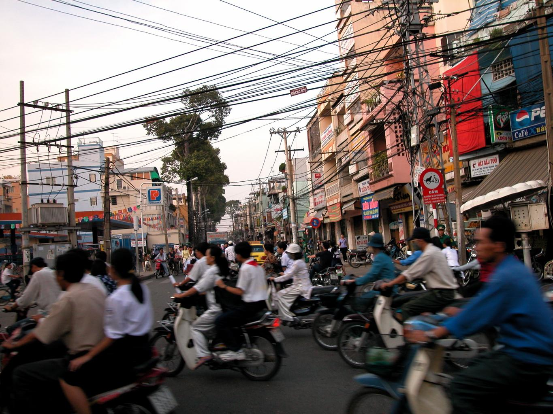 tn_1200_vietnam2.jpg.jpg
