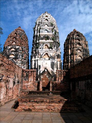 tn_480_thailand13.jpg.jpg