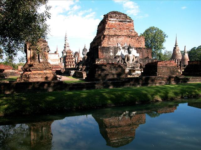 tn_480_thailand14.jpg.jpg
