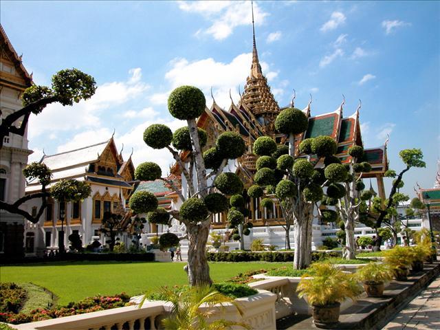 tn_480_thailand8.jpg.jpg