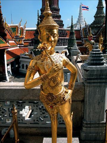 tn_480_thailand7.jpg.jpg