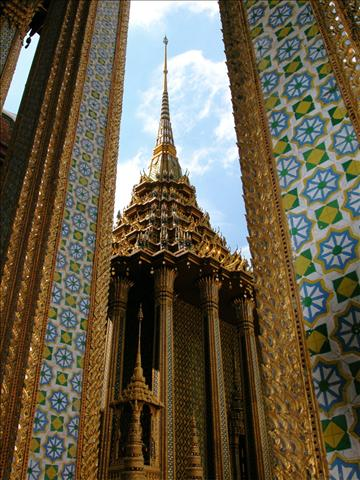 tn_480_thailand5.jpg.jpg