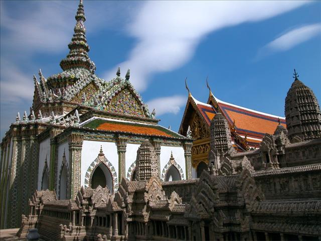 tn_480_thailand4.jpg.jpg