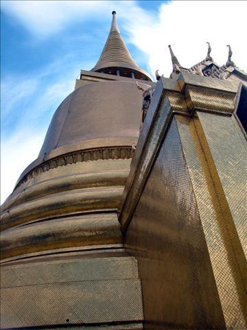 tn_480_thailand3.jpg.jpg