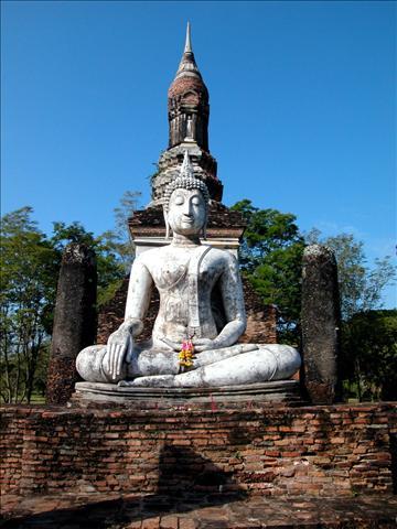tn_480_thailand2.jpg.jpg