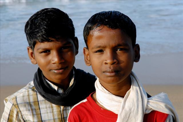 tn_480_india2.jpg.jpg