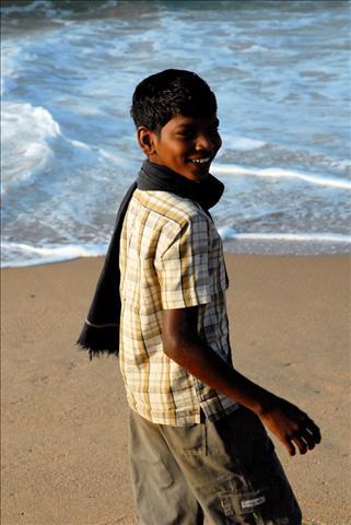 tn_480_india3.jpg.jpg