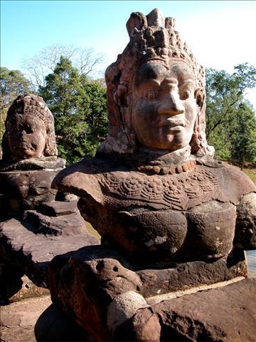 tn_480_cambodia2.jpg.jpg
