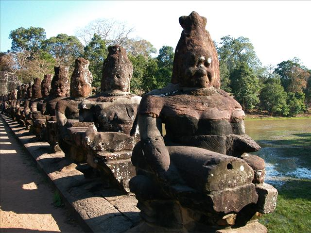 tn_480_cambodia1.jpg.jpg