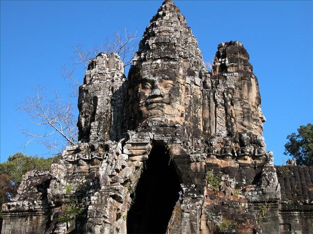 tn_480_cambodia3.jpg.jpg