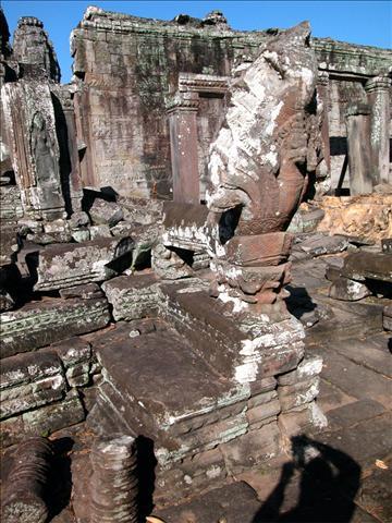 tn_480_cambodia4.jpg.jpg