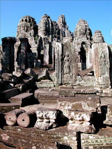 tn_480_cambodia5.jpg.jpg