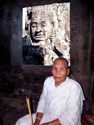 tn_480_cambodia6.jpg.jpg