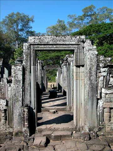 tn_480_cambodia8.jpg.jpg