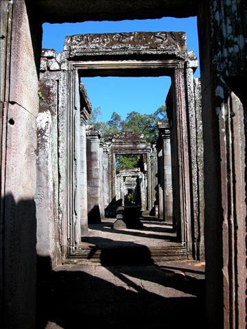tn_480_cambodia9.jpg.jpg