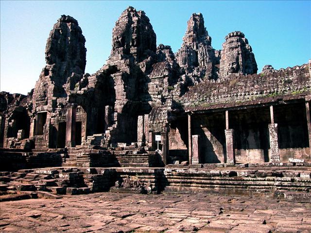 tn_480_cambodia11.jpg.jpg