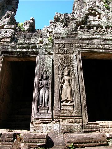 tn_480_cambodia13.jpg.jpg