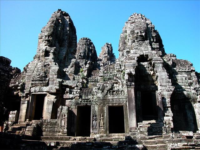 tn_480_cambodia12.jpg.jpg