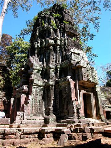 tn_480_cambodia15.jpg.jpg