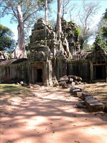 tn_480_cambodia20.jpg.jpg