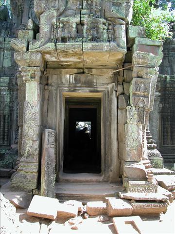 tn_480_cambodia22.jpg.jpg