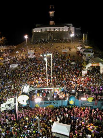 tn_480_brazil_carnival1.jpg.jpg