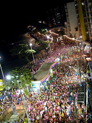 tn_480_brazil_carnival2.jpg.jpg