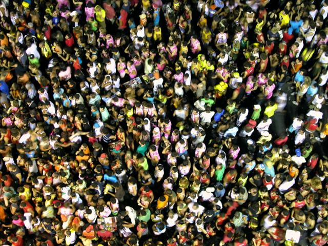 tn_480_brazil_carnival3.jpg.jpg