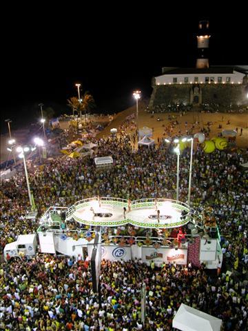 tn_480_brazil_carnival6.jpg.jpg