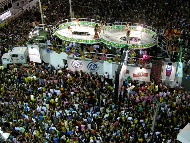 tn_480_brazil_carnival5.jpg.jpg