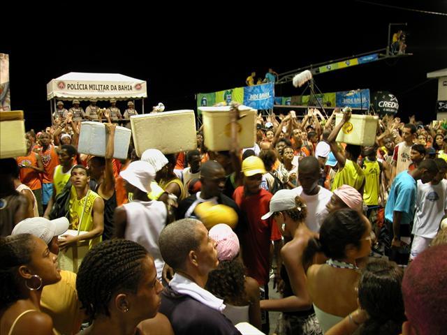 tn_480_brazil_carnival9.jpg.jpg