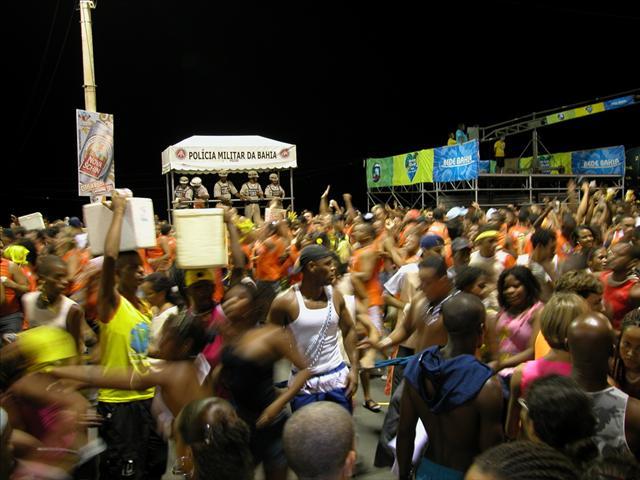 tn_480_brazil_carnival10.jpg.jpg