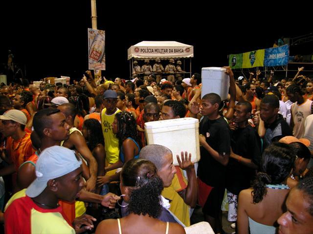 tn_480_brazil_carnival11.jpg.jpg