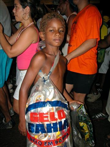 tn_480_brazil_carnival12.jpg.jpg