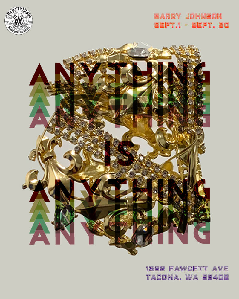 anything_is_anything_poster.jpg