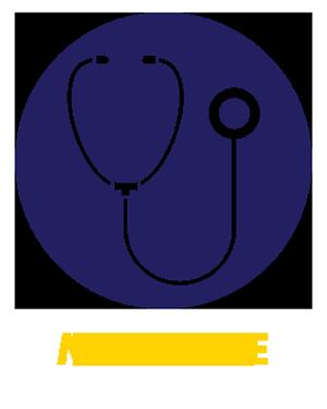 MIR_medical_text.png