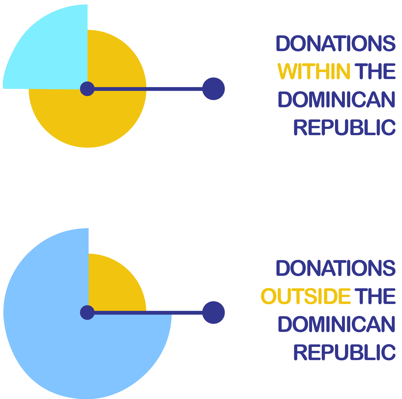 INFOGRAPHIC-07.png