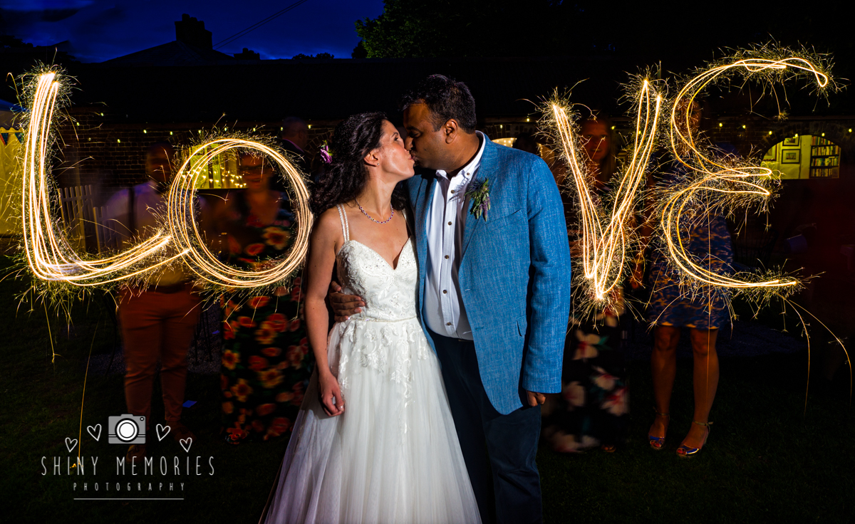 shiny memories wedding photography - north wales - pentremawr country house-Neil Emma--2.jpg