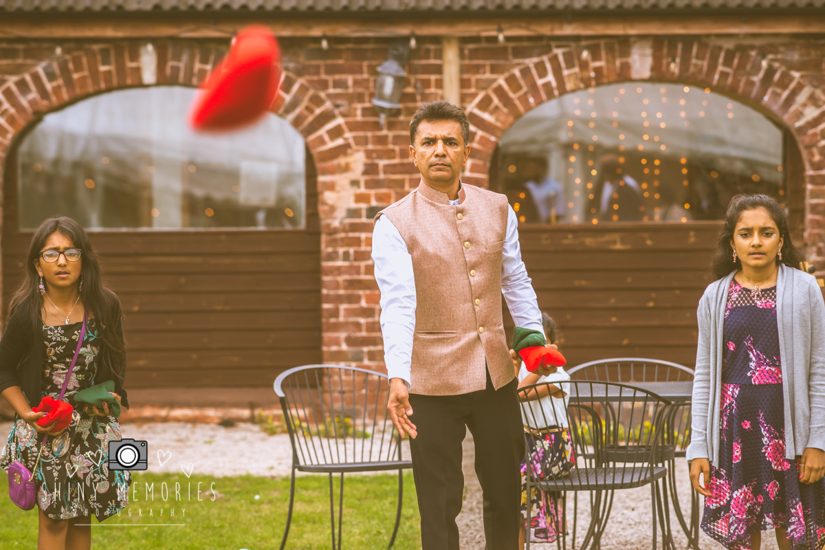 shiny memories wedding photography - north wales - pentremawr country house-Neil Emma-2-3.jpg