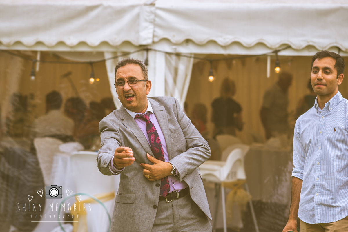 shiny memories wedding photography - north wales - pentremawr country house-Neil Emma-2-4.jpg
