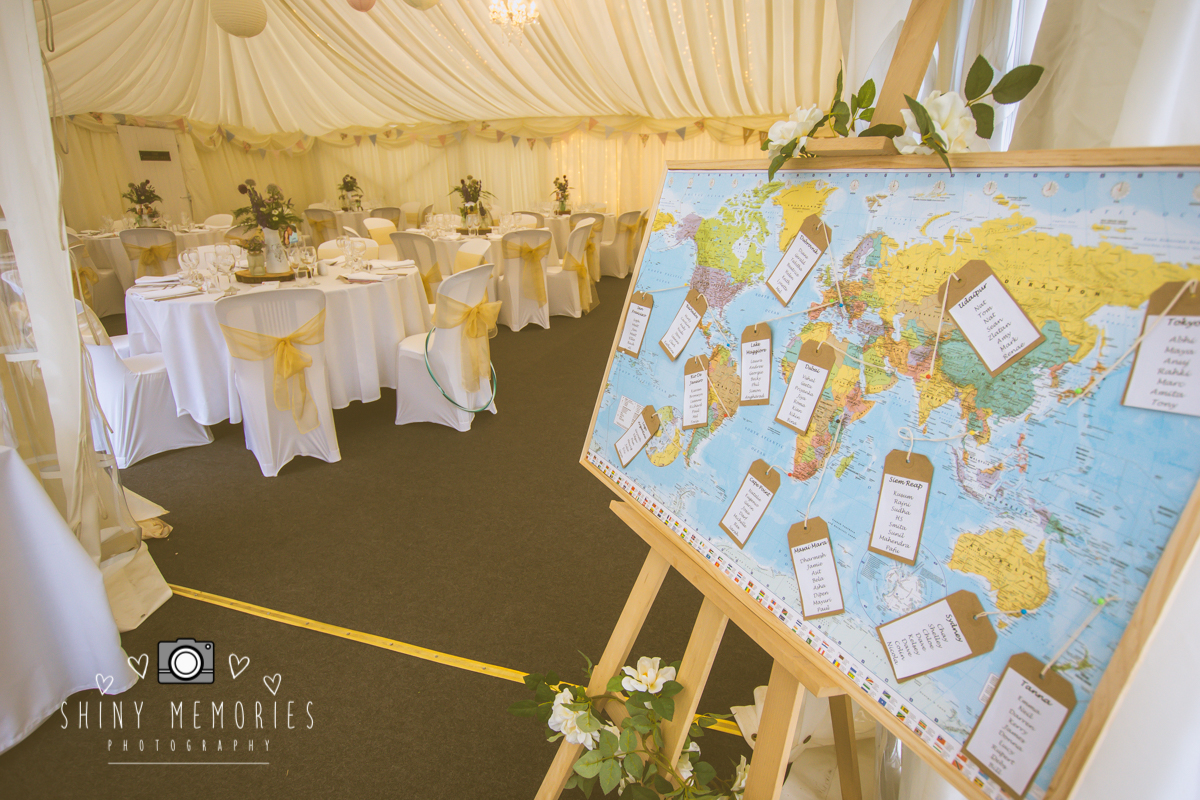 shiny memories wedding photography - north wales - pentremawr country house-Neil Emma-02874.jpg