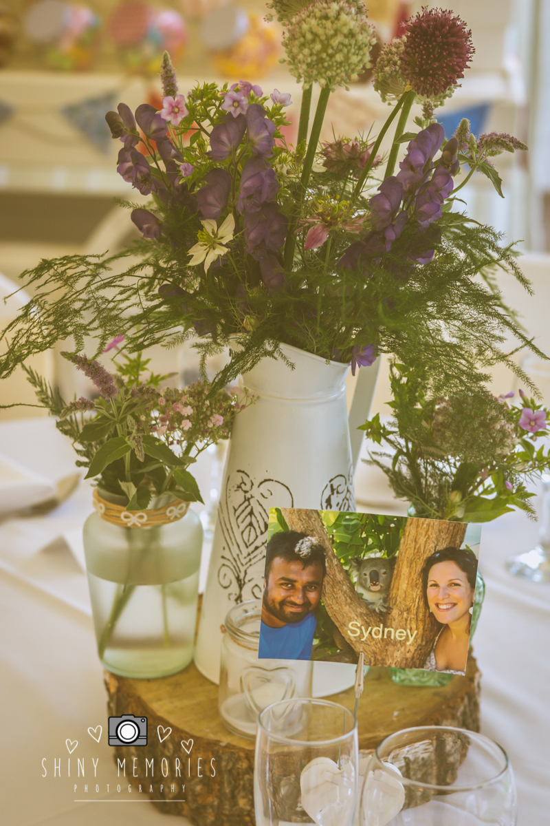 shiny memories wedding photography - north wales - pentremawr country house-Neil Emma-02901.jpg