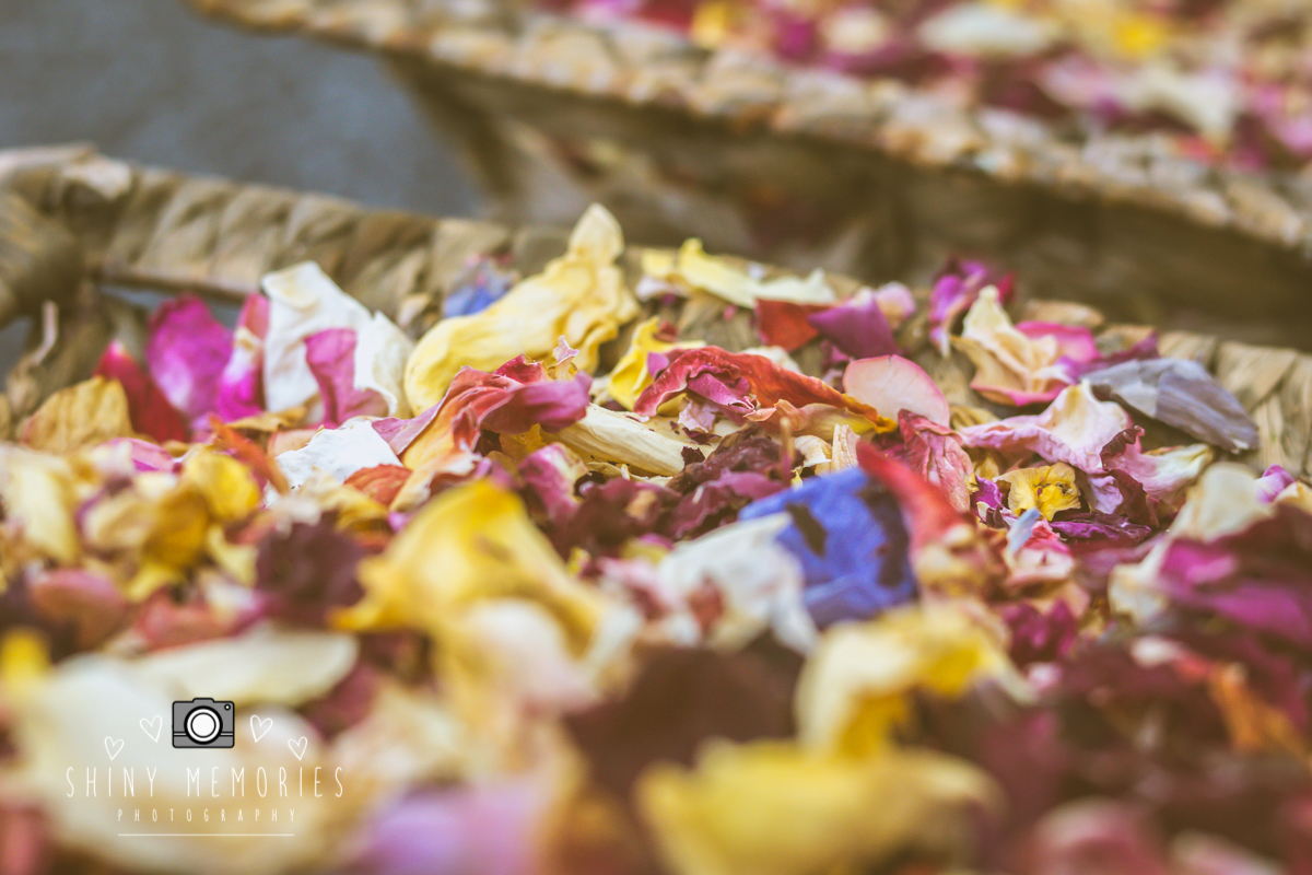 shiny memories wedding photography - north wales - pentremawr country house-Neil Emma-02916.jpg