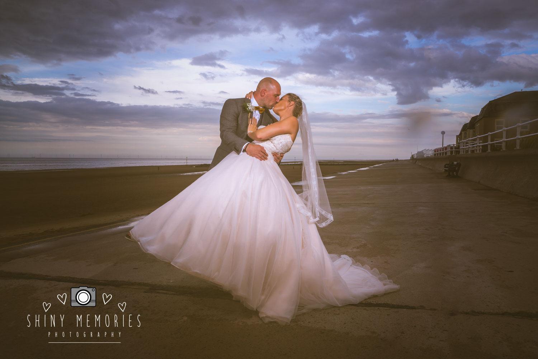 shiny-memories-wedding-photograpy-north-wales-Magpie&Stump-3-2.jpg