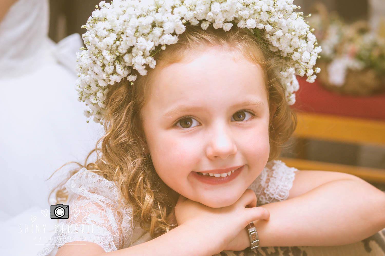 shiny-memories-wedding-photograpy-north-wales-Magpie&Stump-4.jpg