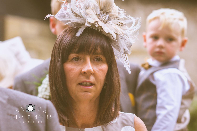 shiny-memories-wedding-photograpy-north-wales-Magpie&Stump-6.jpg
