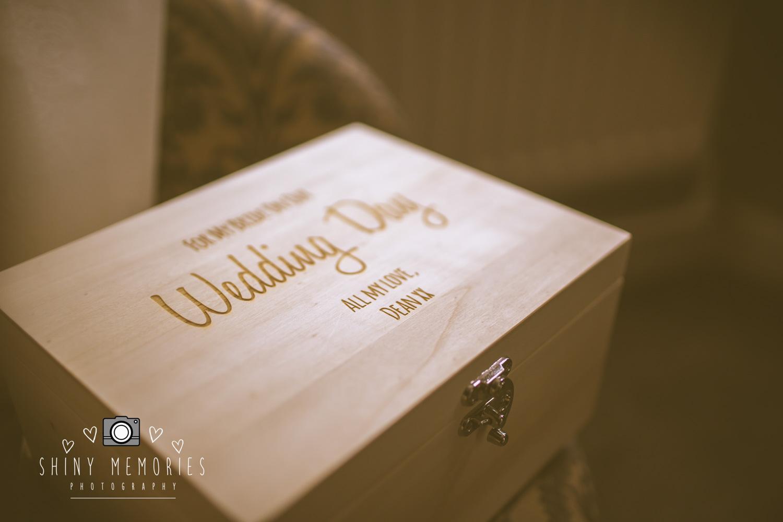 shiny-memories-wedding-photograpy-north-wales-Magpie&Stump-04274.jpg
