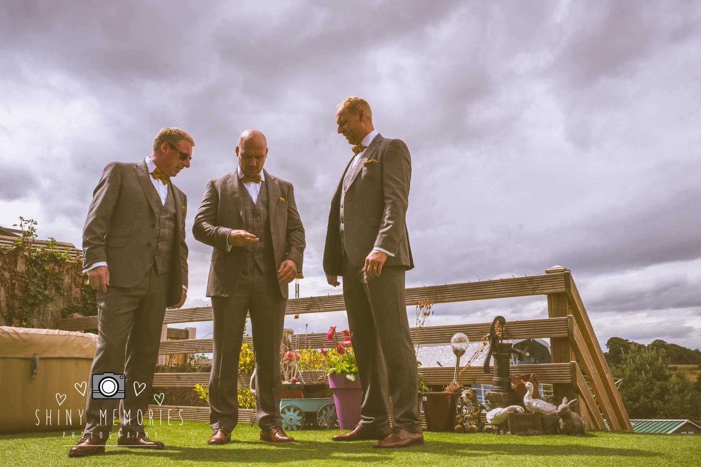 shiny-memories-wedding-photograpy-north-wales-Magpie&Stump-04375.jpg