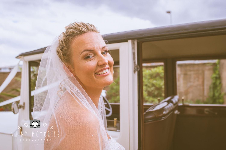 shiny-memories-wedding-photograpy-north-wales-Magpie&Stump-04539.jpg