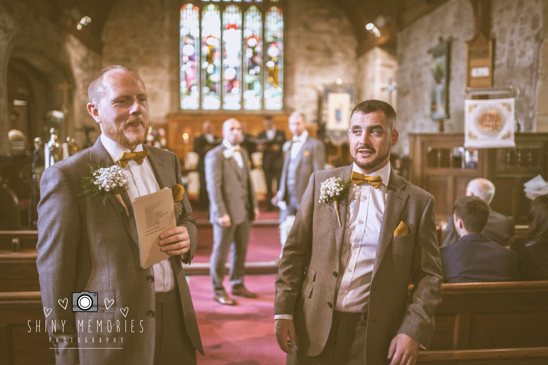 shiny-memories-wedding-photograpy-north-wales-Magpie&Stump-04563.jpg